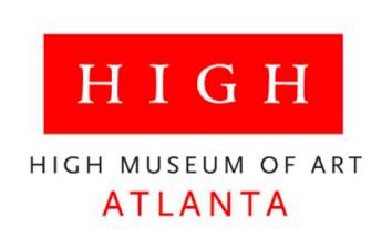 highmuseum
