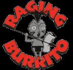 raging burrito
