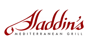 AladdinsMediterraneanGrillDeli_Atlanta_GA