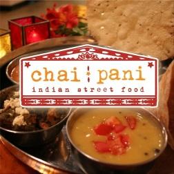 Chai-Pani